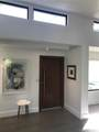 1139 105th St - Photo 10