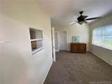5803 84th Ave - Photo 35