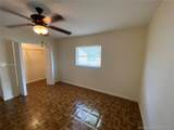 5803 84th Ave - Photo 36