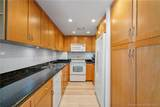 10350 Bay Harbor Dr - Photo 8
