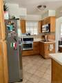 1201 17th St - Photo 23
