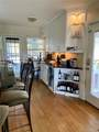1201 17th St - Photo 27