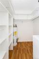 1060 78th St Rd - Photo 10