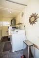1060 78th St Rd - Photo 14