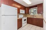 1060 78th St Rd - Photo 4