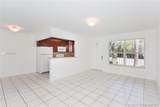 1060 78th St Rd - Photo 5