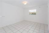 1060 78th St Rd - Photo 6