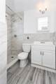 1060 78th St Rd - Photo 9