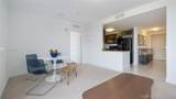 2701 3rd Ave - Photo 10
