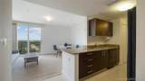 2701 3rd Ave - Photo 12