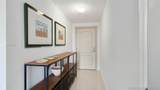 2701 3rd Ave - Photo 4