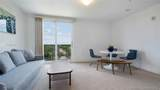 2701 3rd Ave - Photo 9