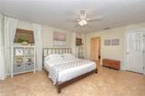 8795 Bahama Cir - Photo 11
