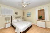 8795 Bahama Cir - Photo 13