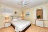 8795 Bahama Cir - Photo 14