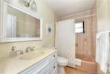 8795 Bahama Cir - Photo 17