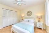 8795 Bahama Cir - Photo 19