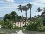 7300 Ocean Terrace - Photo 1