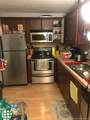 8510 149th Ave - Photo 4