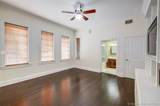 1107 Campo Sano Ave - Photo 10