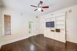 1107 Campo Sano Ave - Photo 11