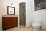 1107 Campo Sano Ave - Photo 30