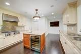 1107 Campo Sano Ave - Photo 8