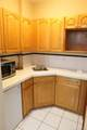 3850 129th Ave - Photo 22