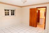 3850 129th Ave - Photo 23