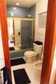 3850 129th Ave - Photo 24