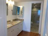 2333 Brickell Ave - Photo 13