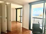 2333 Brickell Ave - Photo 4