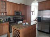 195 130th Ave - Photo 5