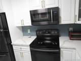 1681 70th Ave - Photo 12