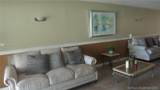 1681 70th Ave - Photo 26