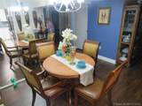 1681 70th Ave - Photo 3