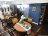 1681 70th Ave - Photo 4