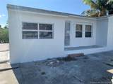 8275 4th Ave - Photo 3