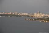 1750 Bayshore Dr - Photo 1