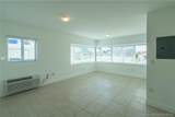 6971 Carlyle Ave - Photo 3