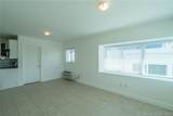 6971 Carlyle Ave - Photo 4