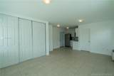 6971 Carlyle Ave - Photo 5