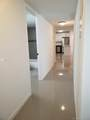 4660 102nd Ave - Photo 14