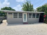 1633 15th Ave - Photo 1