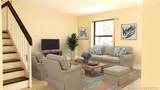 4718 67th Ave - Photo 4