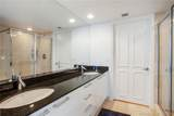 17201 Collins Ave - Photo 20
