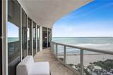 17201 Collins Ave - Photo 5
