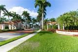 13701 Garden Cove Cir - Photo 35