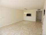 10825 112th Ave - Photo 10