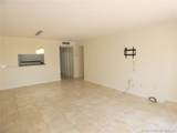 10825 112th Ave - Photo 11